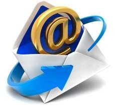 Email Hornos de Leña Baratos